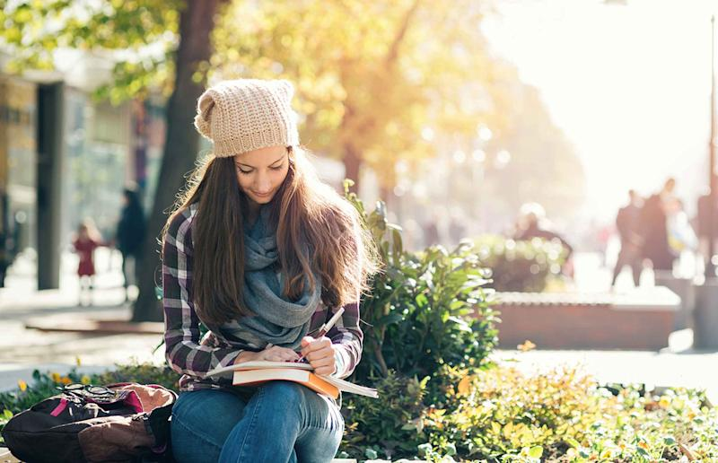 Why You Should Start Paying Interest on Student Loans Immediately