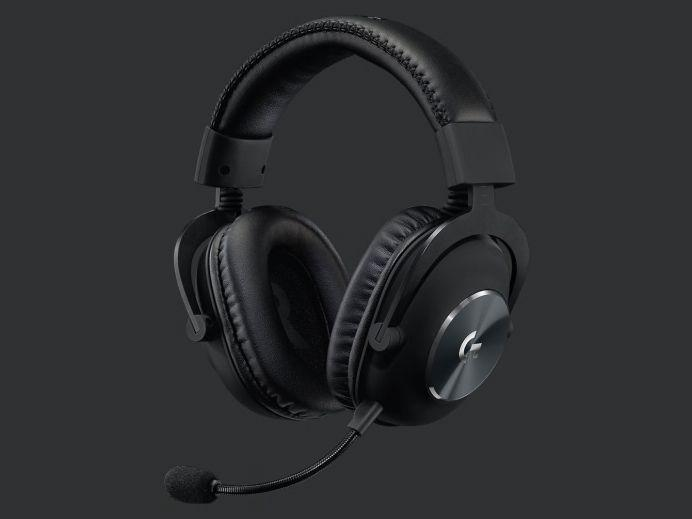 """<p>logitechg.com</p><p><strong>$199.99</strong></p><p><a href=""""https://go.redirectingat.com?id=74968X1596630&url=https%3A%2F%2Fwww.logitechg.com%2Fen-us%2Fproducts%2Fgaming-audio%2Fpro-x-wireless-headset.981-000906.html&sref=https%3A%2F%2Fwww.menshealth.com%2Ftechnology-gear%2Fg34497236%2Fbest-gifts-for-brother%2F"""" rel=""""nofollow noopener"""" target=""""_blank"""" data-ylk=""""slk:BUY IT HERE"""" class=""""link rapid-noclick-resp"""">BUY IT HERE</a></p>"""