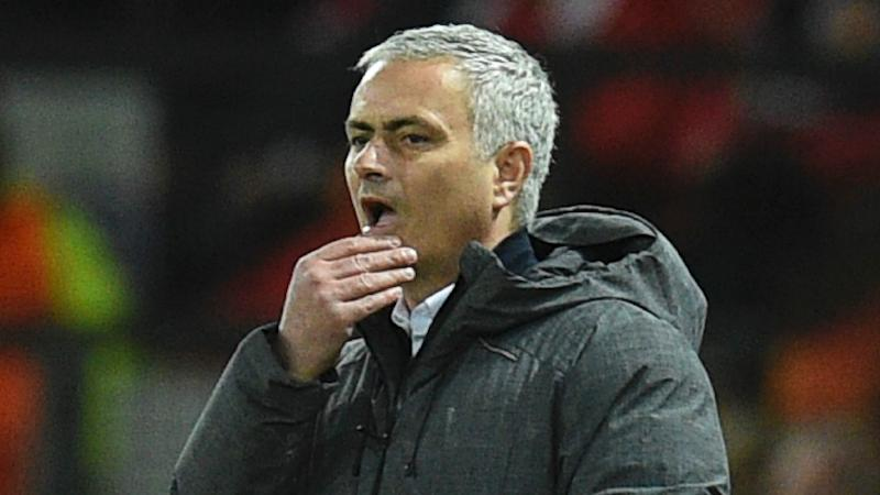 Man Utd rocked by tragedy as Nigerian fans electrocuted while watching Anderlecht game