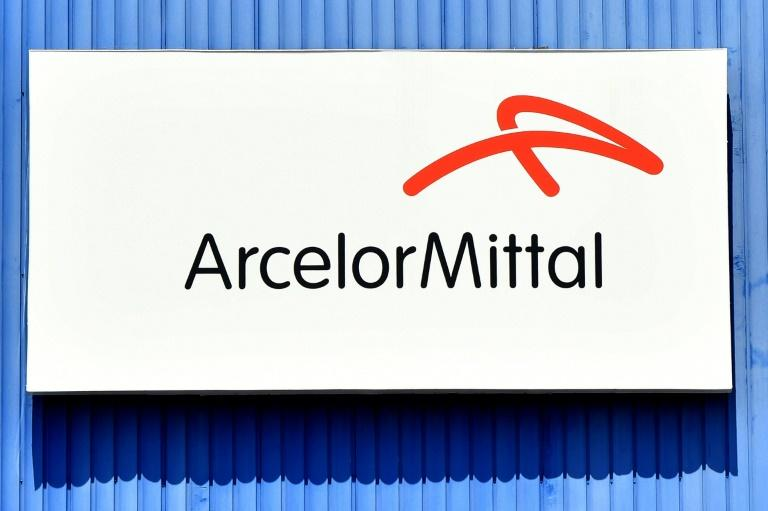 Prime Minister Giuseppe Conte has summoned ArcelorMittal executives to a meeting in Rome