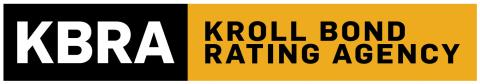 KBRA Europe Assigns Preliminary Ratings to RRE 5 Loan Management DAC