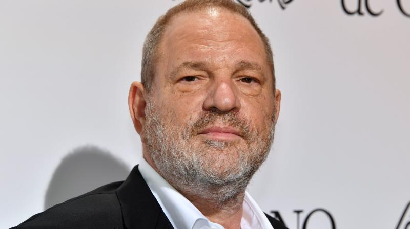 First Post-Scandal Weinstein Company Movie Grosses Just $742