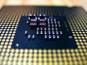 Semiconductor Output Will Weigh Heavily On These ETFs