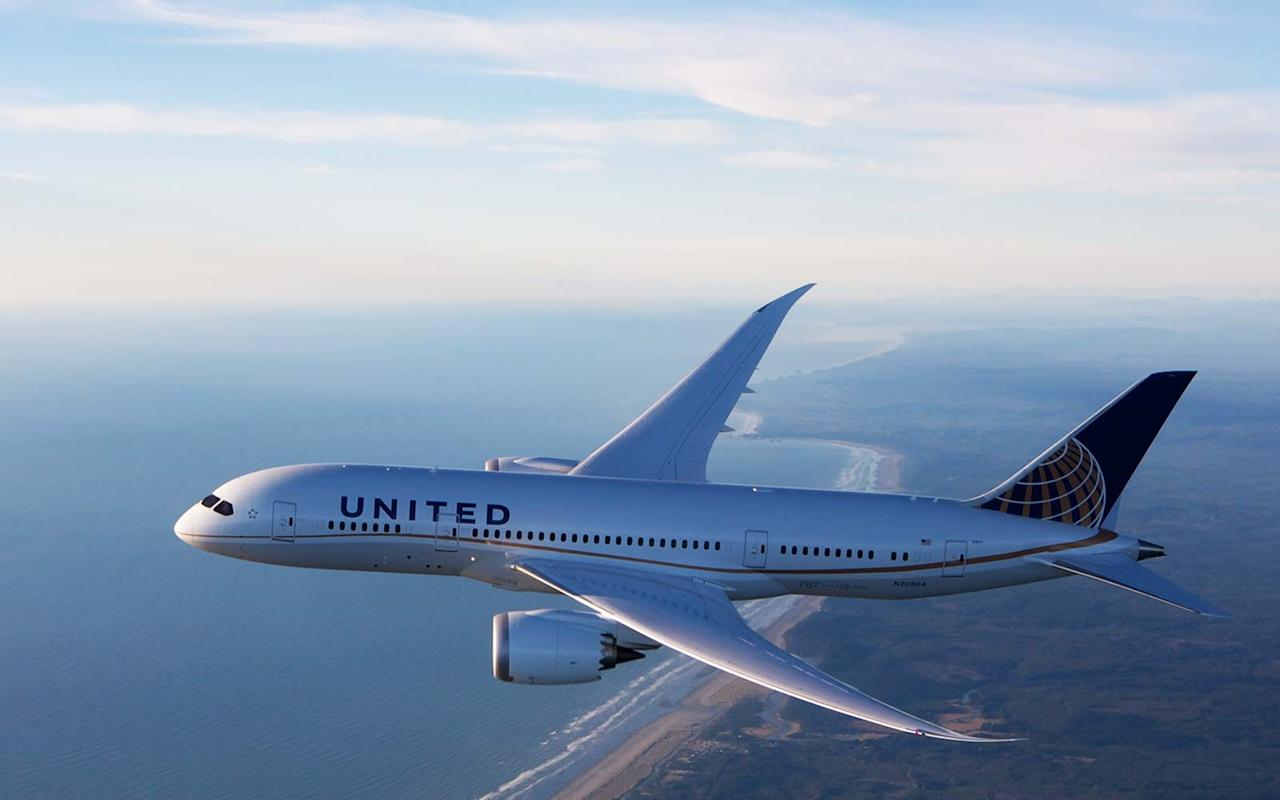 "<p>Be sure to pack a pillow and a toothbrush if you're flying this route. And also maybe a change of clothes, a book or four, and some extra snacks.</p><p>United Airlines, which already flies some of the industry's longest flights, claims it's ready to add the longest nonstop flight ever flown by a U.S. airline. In the fall, the airline plans to add an 8,700-mile route connecting Los Angeles and Singapore.</p><p><a rel=""nofollow"" href=""https://www.usatoday.com/story/travel/flights/todayinthesky/2017/06/01/new-18-hour-united-flight-contend-title-worlds-longest/102379320/"">According to <em>USA Today</em></a>, the service would surpass both Qantas' 8,576-mile Dallas-Fort Worth to Sydney nonstop route and United's own 8,446-mile San Francisco to Singapore route. The route has yet to be approved by regulators.</p><p>""It's the longest route from the U.S. to anywhere in the world. It's definitely prestigious,"" said Patrick Quayle, a vice president at United, to the <em>Today in the Sky</em> blog.</p><p>The entire flying time would take 17 hours and 55 minutes, which also tops Qatar Airways' 17 hours, 40 minute flight from Auckland, New Zealand, to Doha, Qatar.</p><p>United intends for the extra long flight to be flown on the Boeing 787-9 ""Dreamliner,"" which is designed for long flights.</p><p>The decision to add another route from L.A. to Singapore only improves United's presence in the Pacific. Quayle noted, ""What makes United unique is our Asia-Pacific network. This Singapore flight is just a further example of solidifying that presence from our Los Angeles hub.""</p><p>Airlines are <a rel=""nofollow"" href=""http://www.travelandleisure.com/travel-tips/airlines-airports/qantas-longest-flight"">frequently battling</a> it out for the title of <a rel=""nofollow"" href=""http://www.travelandleisure.com/airlines-airports/longest-flight-departs"">world's longest flight</a>, whether by distance or scheduled flight time (which varies depending on the direction and winds).</p><p>By distance and time, Qatar's flight from <a rel=""nofollow"" href=""http://www.travelandleisure.com/airlines-airports/longest-flight-departs"">Doha to Auckland</a> will still surpass United's latest foray into long distance.</p>"