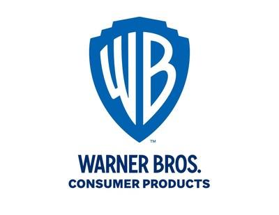 Warner Bros. Consumer Products (CNW Group/Spin Master)