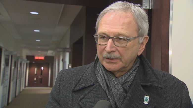 Province can cancel Medavie deal  — at $1M cost to taxpayers