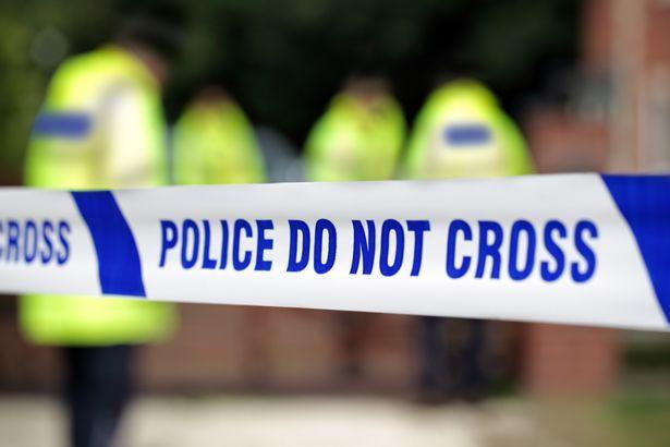<p>Five males were arrested in connection with the incident </p> (File photo)