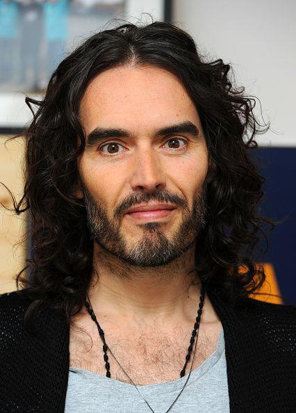 "<p>The comedian and activist has several years years of sobriety under his belt, having battled with addiction in the past.</p><p>In 2013 for the <a href=""https://www.theguardian.com/culture/2013/mar/09/russell-brand-life-without-drugs"" rel=""nofollow noopener"" target=""_blank"" data-ylk=""slk:Guardian"" class=""link rapid-noclick-resp"">Guardian</a> he wrote: 'It is 10 years since I used drugs or drank alcohol and my life has improved immeasurably. I have a job, a house, a cat, good friendships and generally a bright outlook.'</p>"