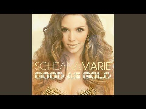 """<p>Even if you're not a fan of <em>Vanderpump Rules</em> (and therefore you aren't familiar with the musical stylings of Scheana), it's hard not to get through the chorus of this song without bopping your head.</p><p><a class=""""link rapid-noclick-resp"""" href=""""https://open.spotify.com/album/6cgML66KGK8Hah9eACMwPQ?highlight=spotify%3Atrack%3A1kmRm84MMFu61VX4iR1dCQ"""" rel=""""nofollow noopener"""" target=""""_blank"""" data-ylk=""""slk:Listen on Spotify"""">Listen on Spotify</a></p><p><a href=""""https://www.youtube.com/watch?v=duNWwGbVJRY"""" rel=""""nofollow noopener"""" target=""""_blank"""" data-ylk=""""slk:See the original post on Youtube"""" class=""""link rapid-noclick-resp"""">See the original post on Youtube</a></p>"""