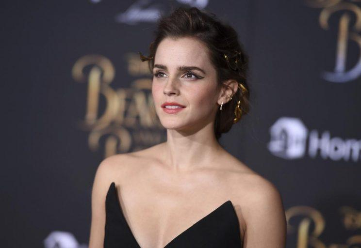 La La… Watson on why she turned down Oscar-winning role – Credit: AP