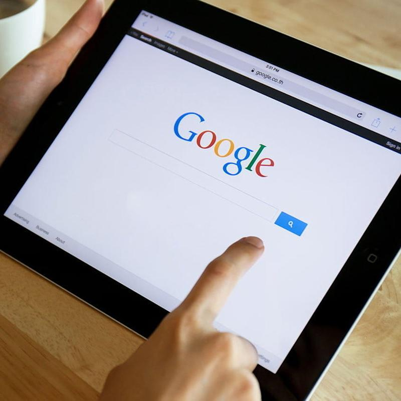 Google doubles down on cloud storage with 'One' subscription