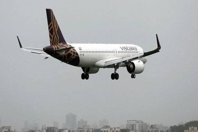 vistara airlines, vistara flight status, vistara flight cancellation, vistara airlines flight status, vistara flight cancellation charges, vistara flight cancellation policy, vistara flight cancellation status, vistara flight cancellation news, vistara flight cancellation refund