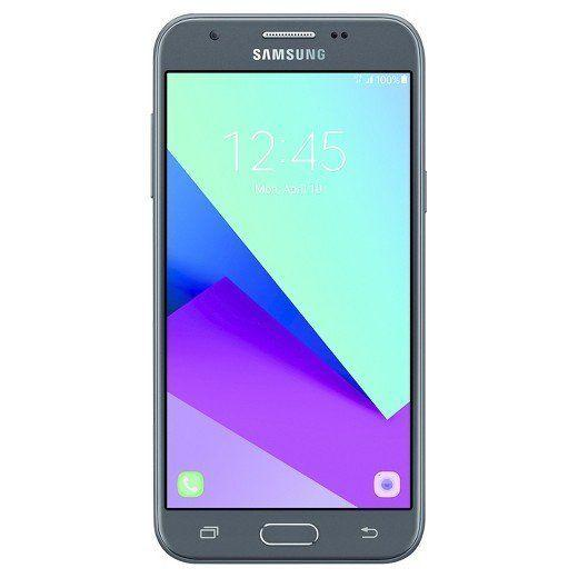 "Full price: $100<br /><a href=""https://www.target.com/p/tracfone-samsung-galaxy-j3-luna-pro/-/A-52556294?clkid=40ecd019N8ea6360d5a5d75a152c3b9aa&lnm=81938"" target=""_blank"">Sale price: $40</a>"