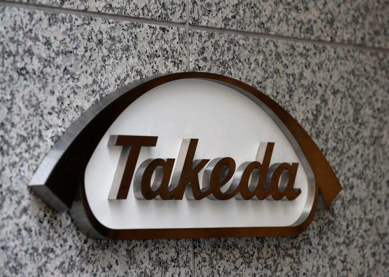 Takeda's dengue vaccine effective overall in study but with major limitation