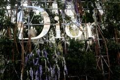 Dior to show cruise collection in Los Angeles