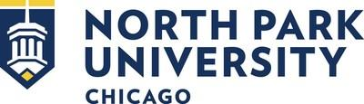 North Park Universityis an urban, intercultural, and Christian university located in Chicago.Visitnorthpark.edu/about.