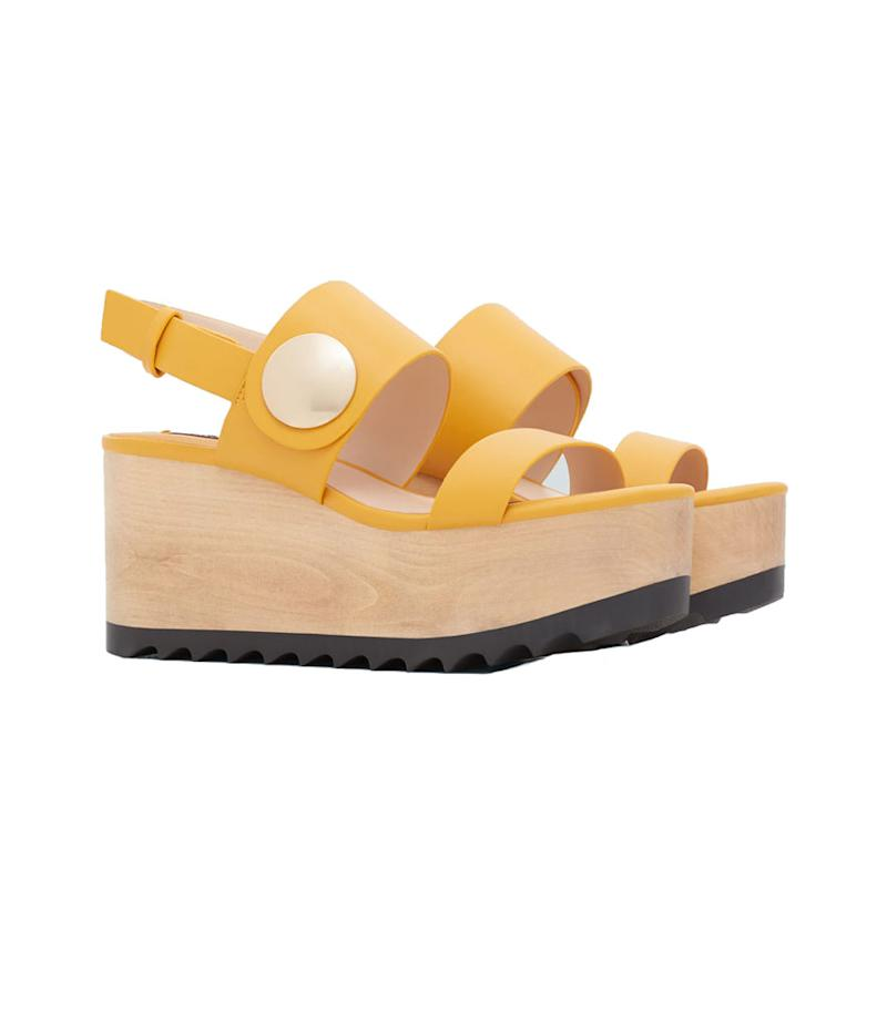b5745af2543b A Guide to the Best Summer Sandals You Will Want to Know!
