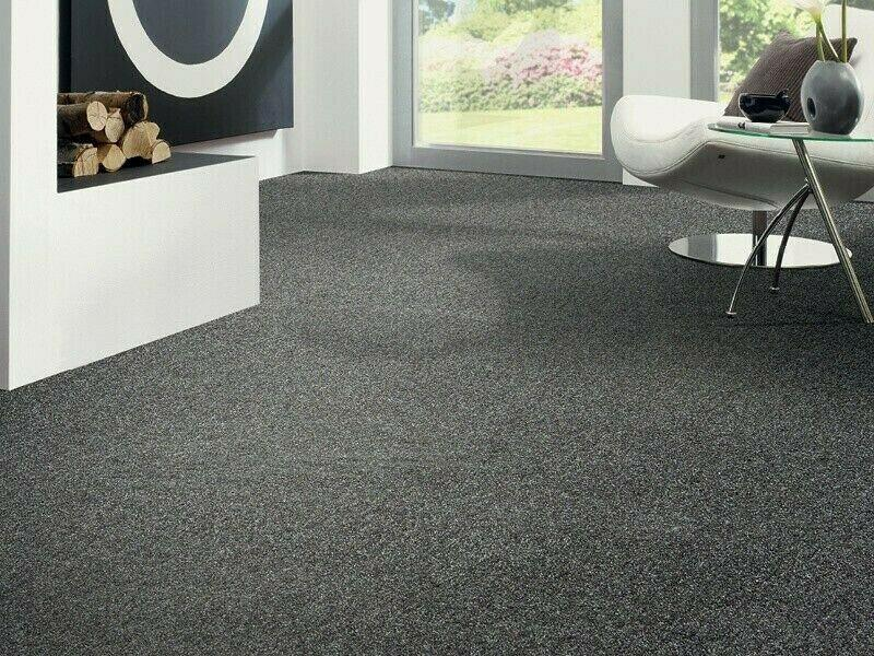 Carpets can look tidy and neat, but having them stretched out from wall-to-wall can make them a breeding ground for contaminants. If not vacuumed and cleaned regularly, dust, pet fur, dirt, heavy metal contaminants and the like can accumulate, causing allergic reactions.