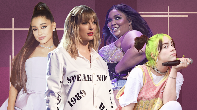 2020 GRAMMY Predictions: Who Will Win Album of the Year, Best New Artist and More