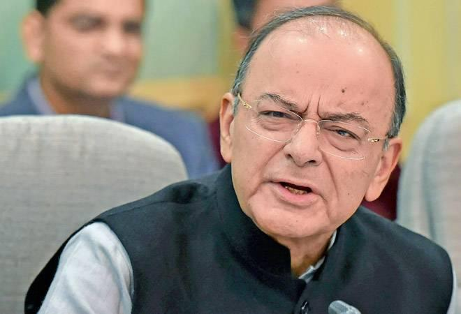 The finance ministry is considering a  proposal to hike the personal income tax exemption limit from Rs 2.5  lakh per annum to Rs 3 lakh or more and also introduce some changes in  the tax slabs to lighten the taxpayers' burden.