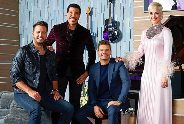 c6333307ae9e ABC's votes are in: American Idol will return for an 18th season (its third  on ABC), TVLine has learned. Though an exact premiere date has yet to be ...