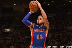 D.J. Augustin hasn't wasted any time picking up where Brandon Jennings left off. Bruski has that and more in Wednesday's Dose!