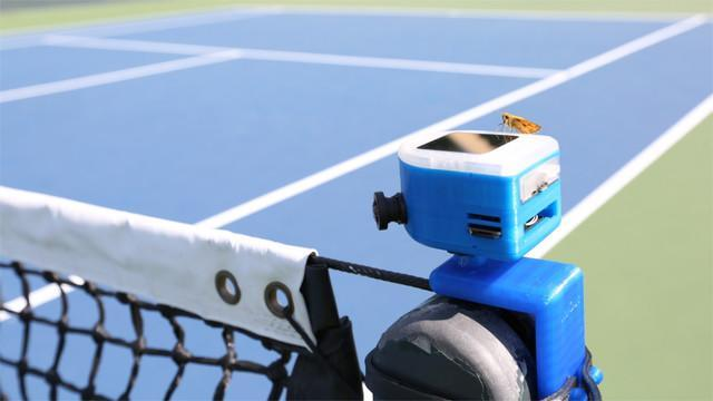 in out tennis