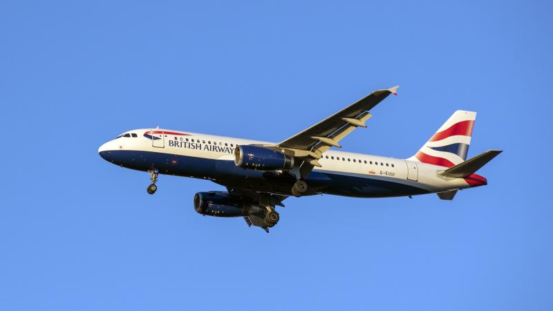 British Airways pilots set to strike in September