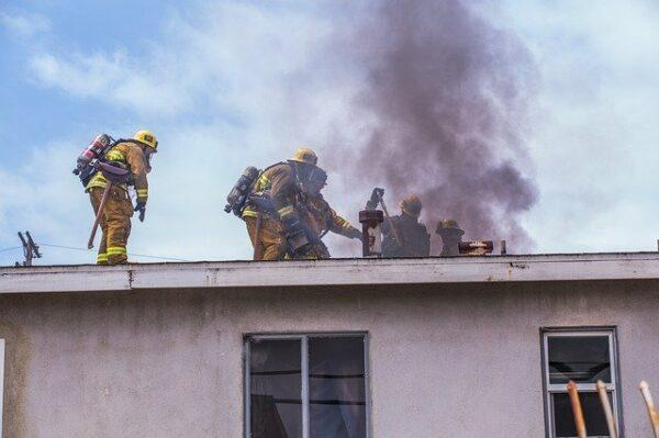Fire Insurance in the Philippines - How to Get Fire Insurance