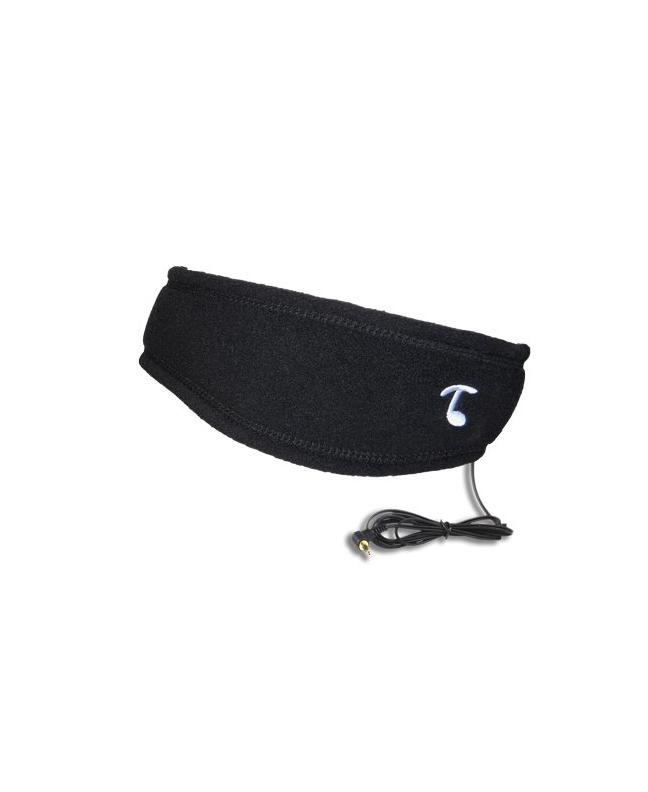 """<p>Concentrate more on <a href=""""https://www.realsimple.com/health/fitness-exercise/workouts/how-to-start-working-out"""" target=""""_blank"""">working off those holiday carbs</a> and less on struggling with stray wires—this cozy headband comes with built-in (removable) headphones that stay securely in place while keeping your ears toasty. Available in three colors.</p> <p><strong>To buy:</strong> $22.50, <a href=""""http://www.amazon.com/Tooks-SPORTEC-BAND-FLEECE-Built-/dp/B004C7UMQY/ref=as_at?tag=REASIM03-20&linkCode=as2&ie=UTF8&qid=1452699247&sr=8-3&keywords=tooks+sportec+band"""" target=""""_blank"""">amazon.com</a>.</p>"""