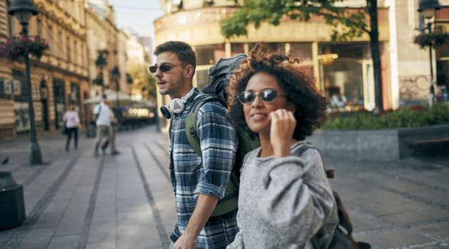 7 in 10 Millennials Plan to Buy More Travel Insurance
