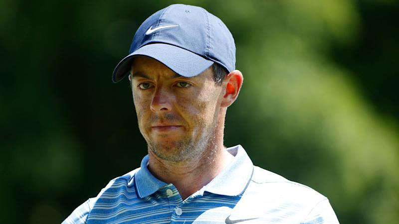 Golf Central Podcast: Will it be Rory McIlroy's week at RBC Heritage?