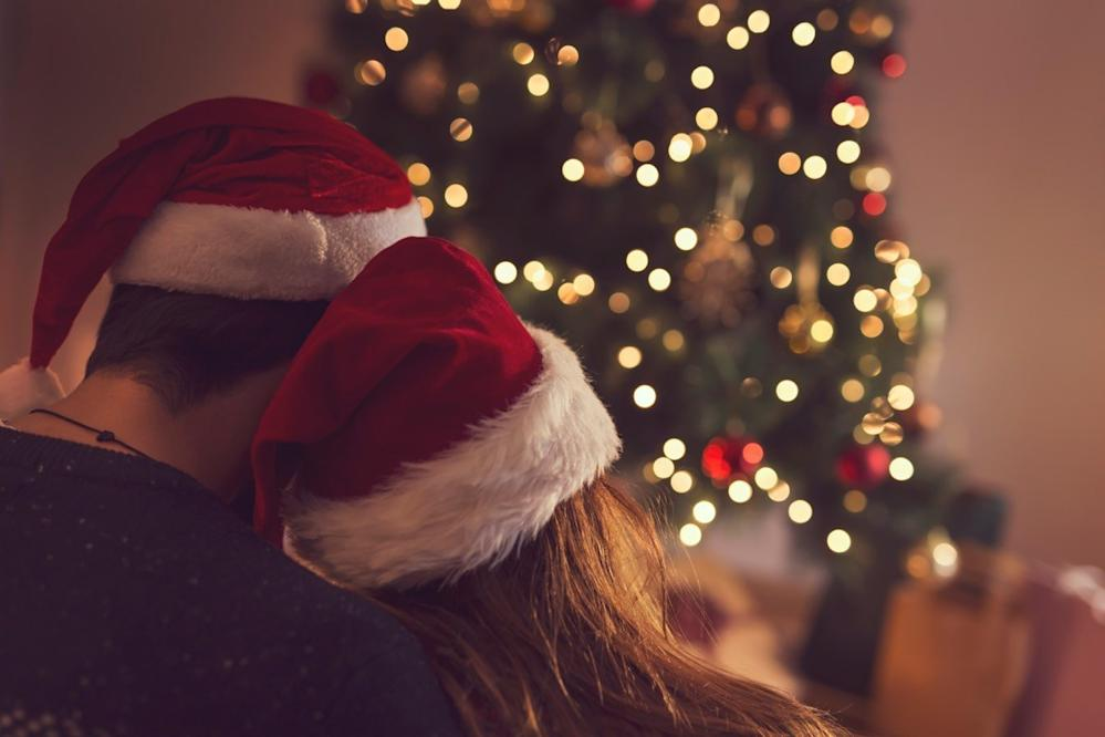 55 Fun Christmas Facts To Get You In The Holiday Spirit