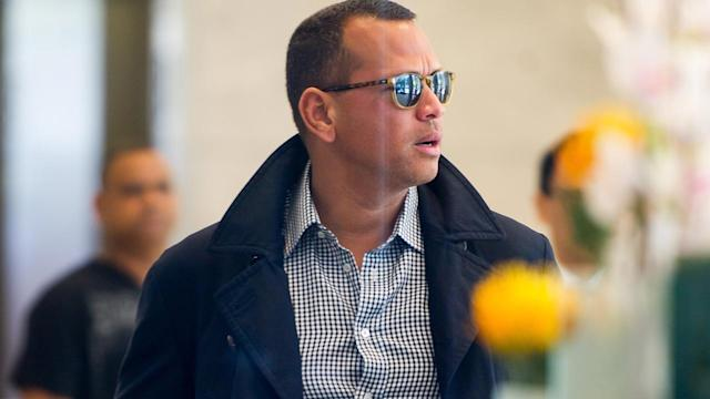 Alex Rodriguez will be the third member of ESPN's Sunday Night Baseball booth while maintaining his current position with Fox, Michael McCarthy of Sporting News reports.