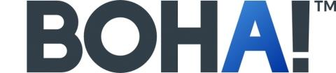 BOHA! CEO to Speak at CohnReznick RestTech 2020 - The New Frontier