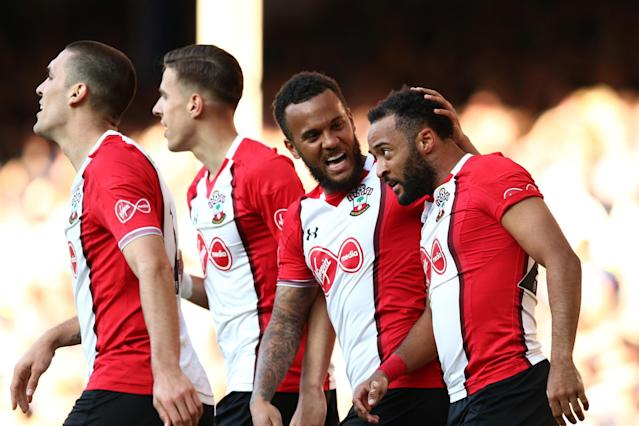 Swansea vs Southampton: Premier League prediction and preview, betting tips and odds, how to watch on TV and online live streaming, start time, team news, line-ups, head to head