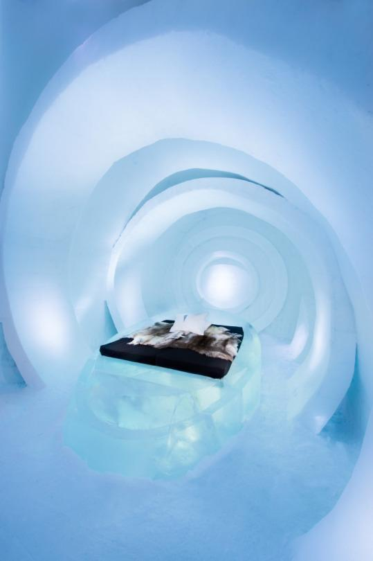 "<p>By Jose Carlos Cabello Millán and Javier Alvaro Colomino Matassa. <i>(Photo: <a href=""http://www.icehotel.com/art-design/icehotel-26-open-first-photos/"" rel=""nofollow noopener"" target=""_blank"" data-ylk=""slk:Asaf Kliger/ICEHOTEL"" class=""link rapid-noclick-resp"">Asaf Kliger/ICEHOTEL</a>)</i></p>"