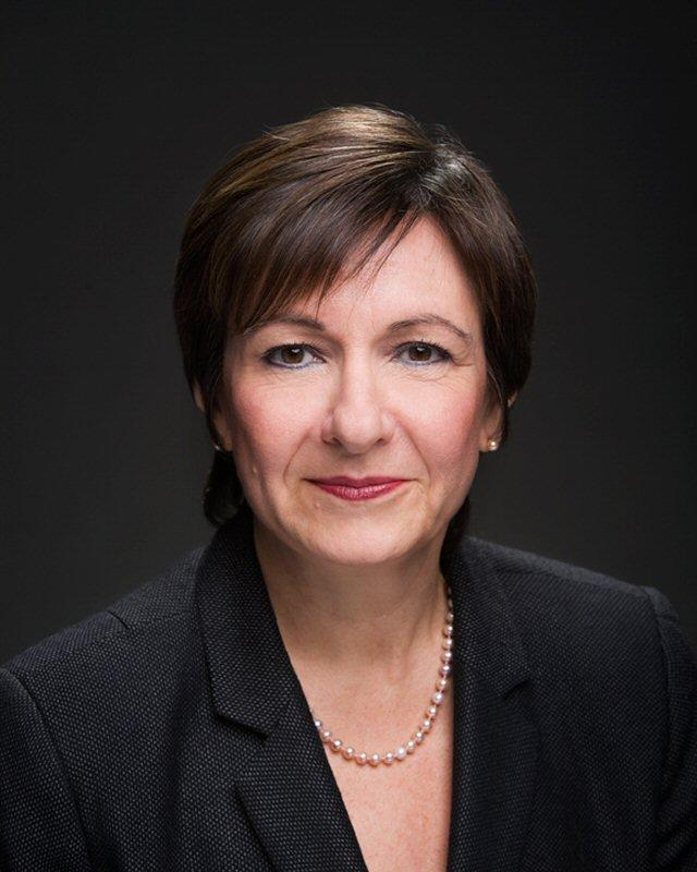 Cogeco Cable Appoints President & CEO to its Canadian Cable Division