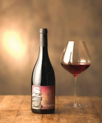 Rockbound Pinot Noir ($65) is a supple, mineral-focused wine grown among shale-strewn soils in the Santa Maria Valley's renowned Bien Nacido Vineyards.