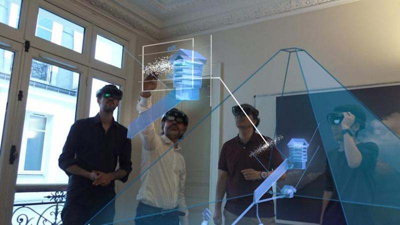 ScanPyramids-team-Augmented-reality-review-of-ScanPyramids-Big-Void-1024x576