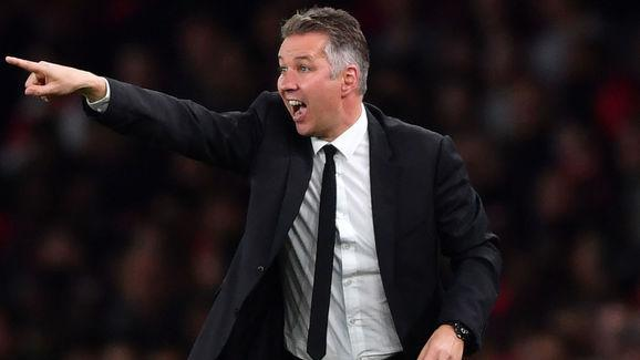 "​Doncaster Rovers manager Darren Ferguson has been fined £1k by the Football Association after his comments he would 'shoot appalling' League One officials after their 1-1- draw against Plymouth Argyle on 13th January 2018. Reported by ​BBC Sport, the Donny manager admitted a misconduct charge in relation to ​his post match remarks, the former Manchester United player then later issued an apology via the club's official website. ""I am sorry for that comment and regret the wording, but as was..."