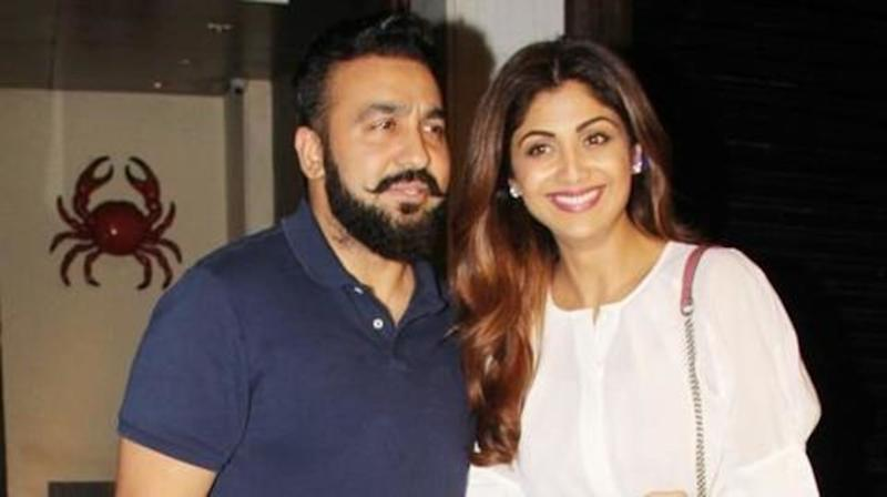 Shilpa Shetty to divorce Raj Kundra? Here