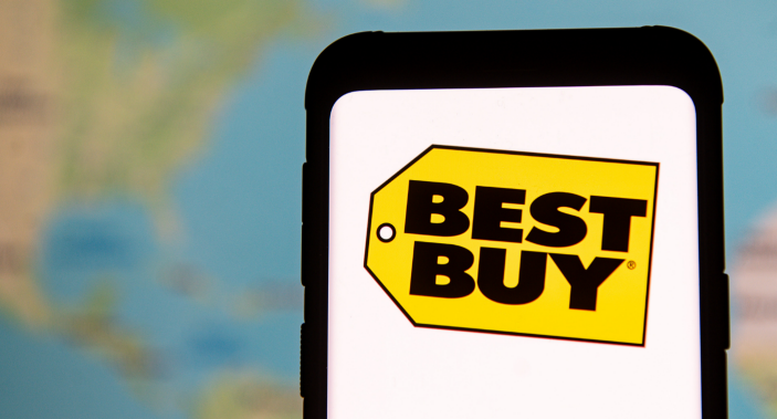 Best Buy Canada's Extended Boxing Day Sale is here.