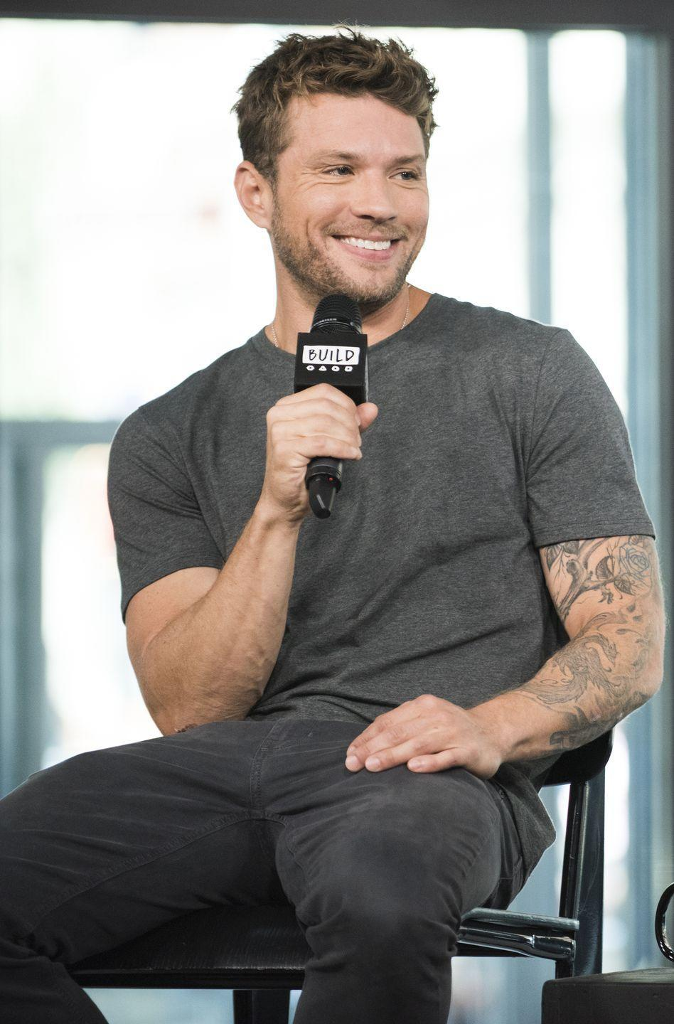 <p>Now 45, the actor has made the transition to the small screen, starring in ABC's <em>Secrets and Lies</em> and USA Network's <em>Shooter</em>. While both of those series have wrapped, Phillippe is already onto his next leading TV venture, a procedural drama for ABC called <em>The Big Sky</em>.</p>