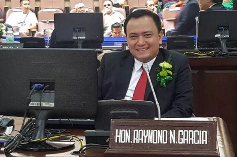 Cebu City Council elects new officers, chairmanships