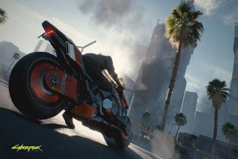 Cyberpunk 2077 is Getting an Early Preview on June 11: Here's What You Can Expect