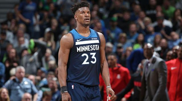 With Tom Thibdodeau and Jimmy Butler, the Minnesota Timberwolves reached the NBA playoffs for the first time in 14 years. The team's early exit doesn't alter its trajectory.