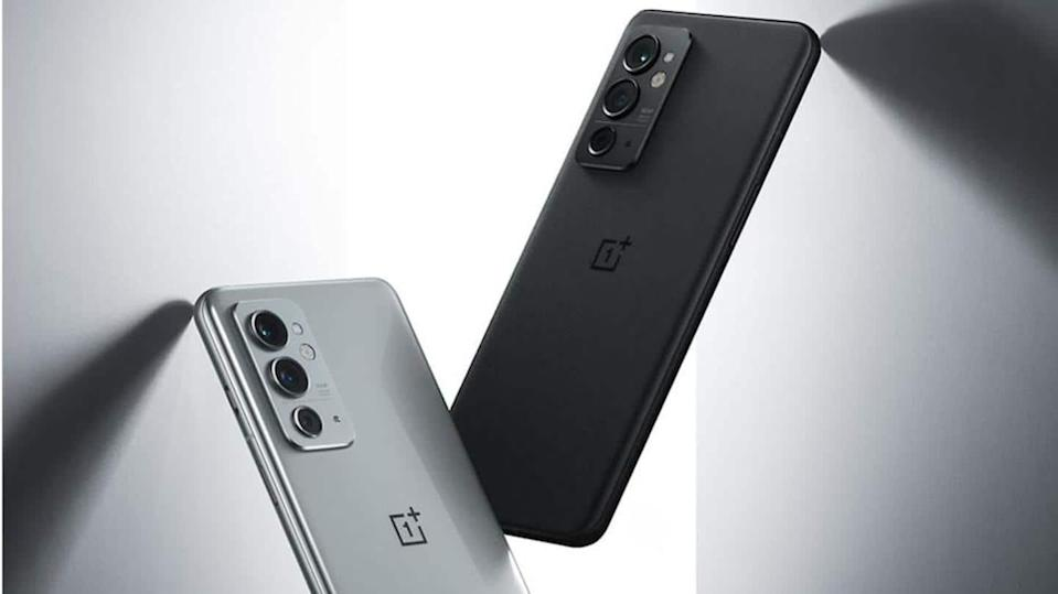 OnePlus 9RT will offer a dedicated Wi-Fi antenna for gaming