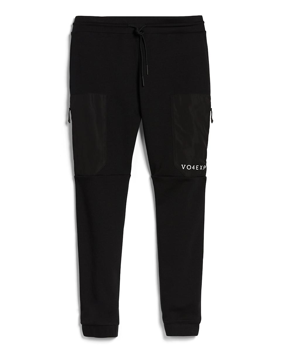 Express x VO Joggers