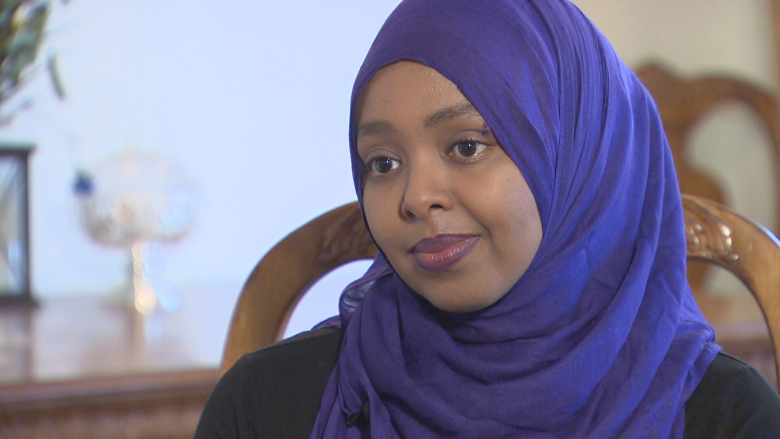 'People turned into charcoal': Somali-Canadians recount horror of Mogadishu attack